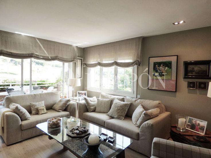 Desde HJAPÓN, inmobiliaria de lujo ubicada en el Masnou Costa del Maresme, le ayudaremos a encontrar la solución a cualquier necesidad relacionada con la compra,.