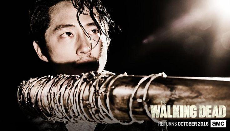 The Walking Dead Season 7: Episode 2 Trailer, Air Date, Spoilers ...