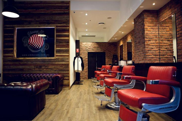the bearded chap is stocked in a number of jimmy rods barbershops including albert street. Black Bedroom Furniture Sets. Home Design Ideas