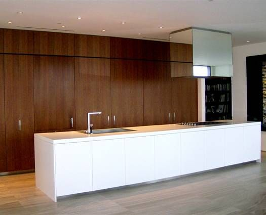 10 images about boffi on pinterest home remodeling for Boffi salle de bain