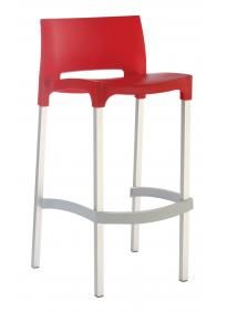 Gio Stool - Werzatec Wholesale Hospitality Furniture