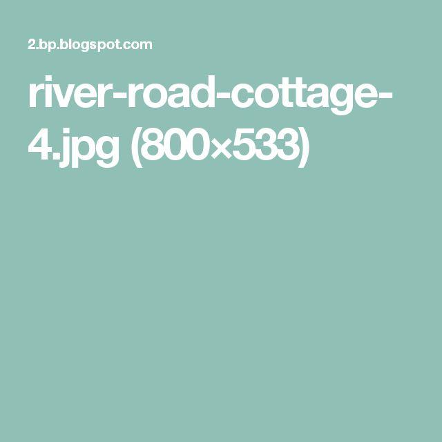 river-road-cottage-4.jpg (800×533)
