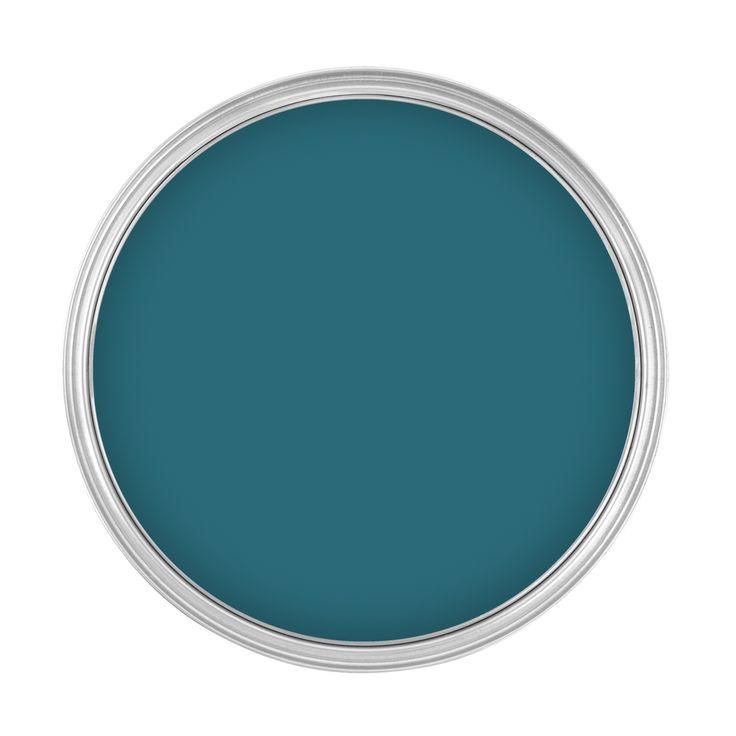 https://www.therange.co.uk/decorating/paint/interior-paint/dulux-feature-wall-matt-paint
