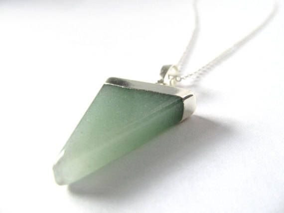 Jade Jade Pendant Jade Necklace Jade Pendant Necklace Green