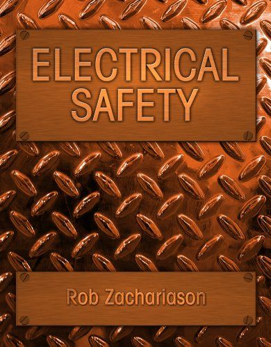 Get it now.. Electrical Safety