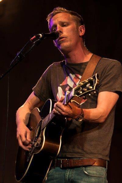 laurence fox rise again lyrics