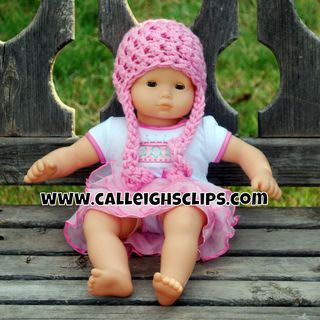 bitty baby doll patterns for american girl bitty baby itty bitty baby