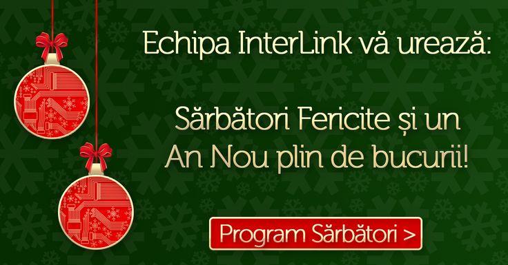http://www.interlink.ro/
