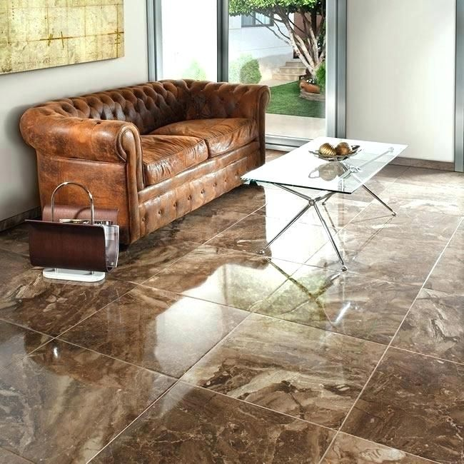 Pin By Mroma Flooring On Floor Ideas Living Room Tiles Tile