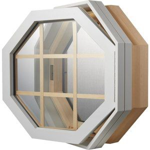77 Best Ideas About Jones Windows Doors On Pinterest