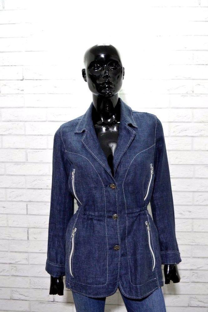 designer fashion 740ef 37941 b2749da5bb15d57d8d4893590c53dc51.jpg