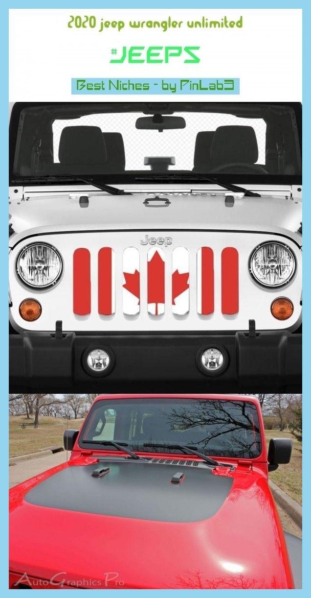 2020 Jeep Wrangler Unlimited 2020 Jeep Wrangler Unlimited Jeeps Trending Jeep Wrangler Unlimited For Girl In 2020 Beach Jeep Jeep Wrangler Unlimited Custom Jeep