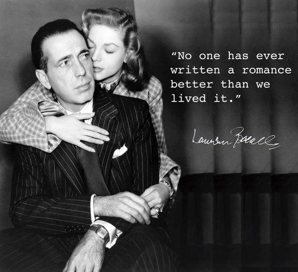 How Do You Put Quotes On Pictures: 17 Best Images About Bogart On Pinterest