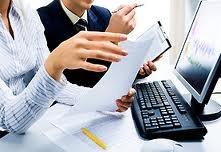 Aide juridique avocat en ligne