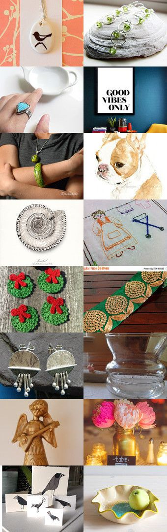 In A Sentimental Mood by Andrej W on Etsy--Pinned with TreasuryPin.com