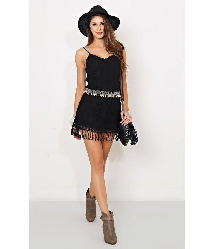 Life's too short to wear boring clothes. Hot trends. Fresh fashion. Great prices. Styles For Less....Price - $28.99-3kewqiUT