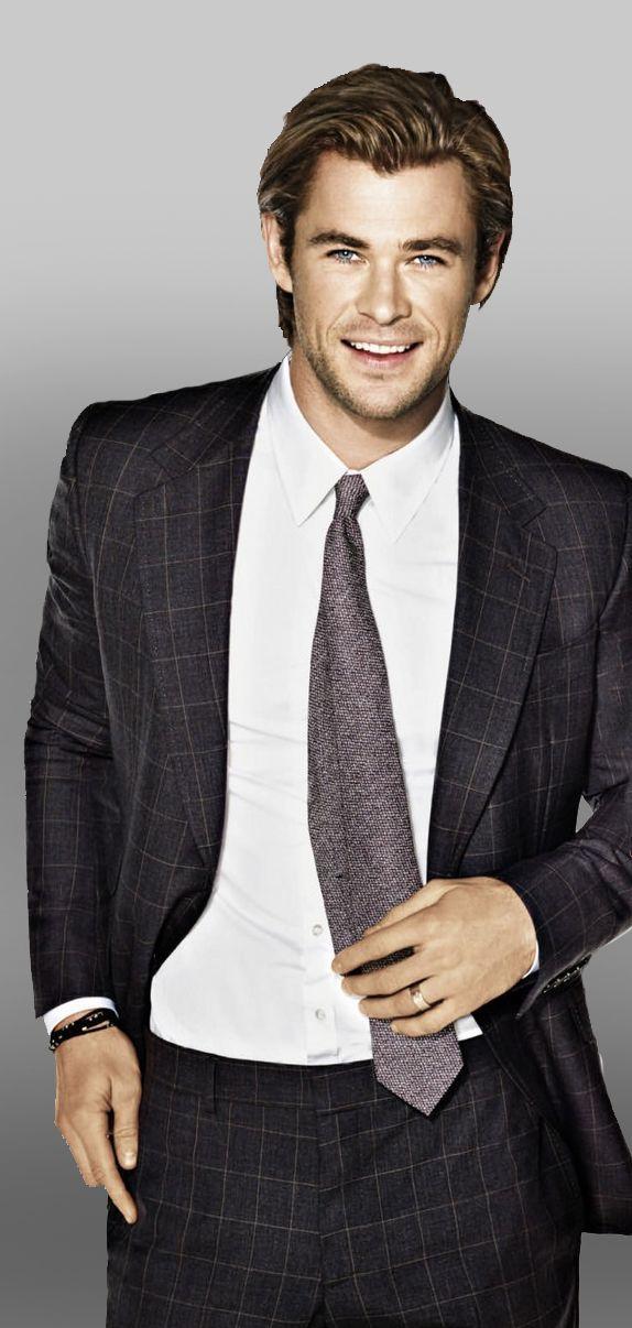 El lleva un traje que incluye el chaqueta, la corbata, y los pantalones largos. Debes llevar por prom o un balie. - Keagan and Lauren