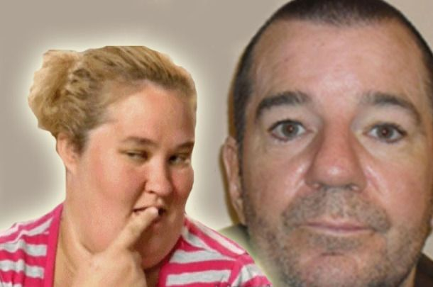 "Video: Honey Boo Boo's Mama June Says ""She's Not Dating A Child Molester""  #HoneyBooBoo #MamaJune #Reality #Drama #SMH #WTF"