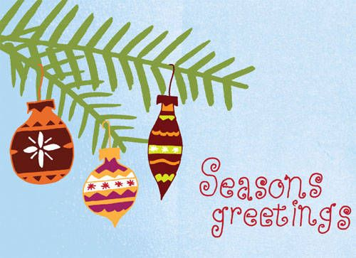 47 best holiday cards images on pinterest holiday cards card i love the holiday season so i found this card design to be cute and inviting to the seasons i do not like the font used but i like the idea of m4hsunfo
