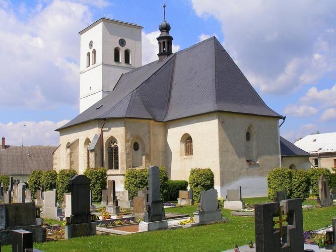 Šumvald • Mapy.cz