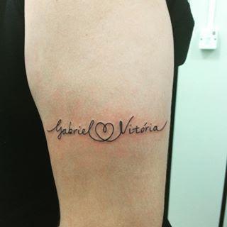 tatuagem mãe e filhos – Pesquisa Google   – Tattoo