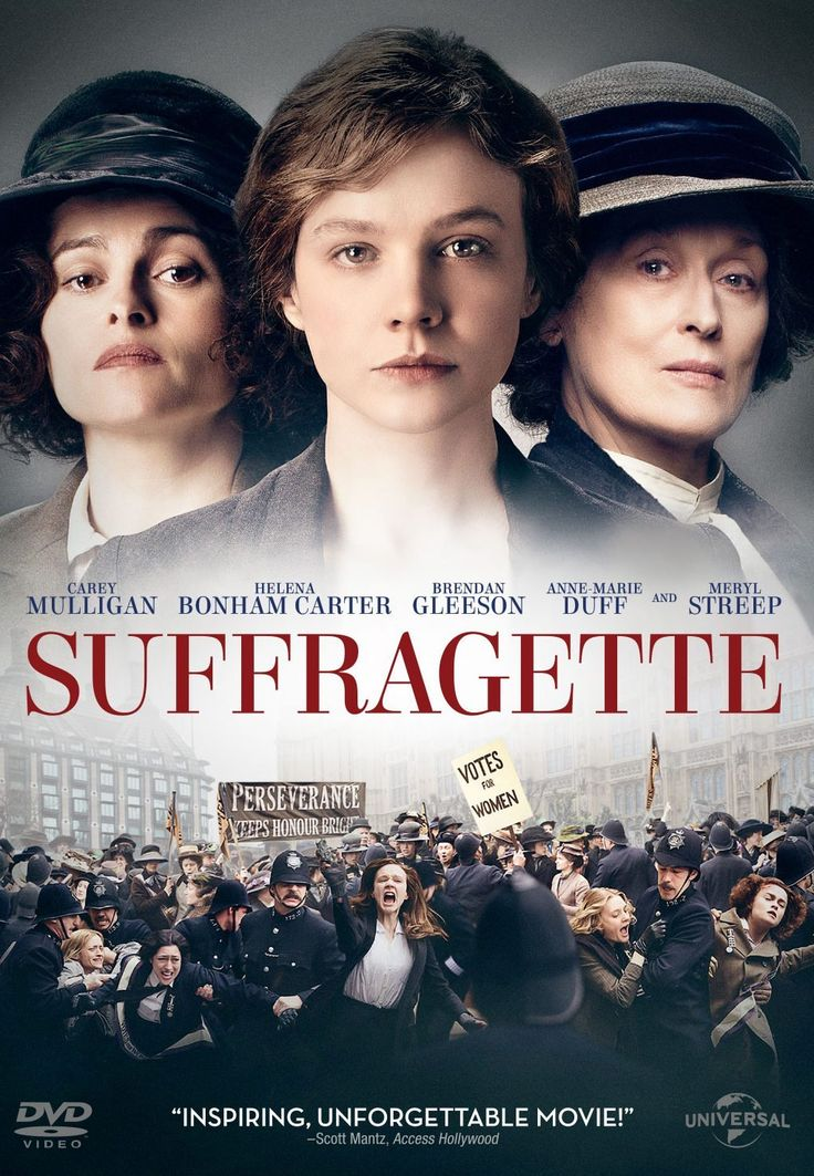 Suffragette DVD VCD BLU-RAY Buy Online English Movie 2016, buy English Movie Suffragette DVD online, Suffragette Movie DVD buy online, Buy Latest English Movie DVDs online