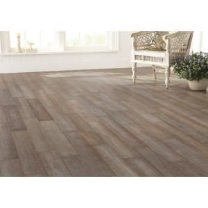 23 Best Images About Wood Floors On Pinterest Hickory Flooring Lumber Liquidators And Mohawk