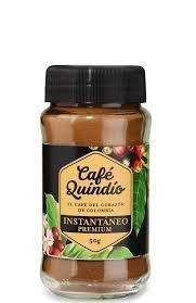 Cafe Quindio Premium Instant Coffee 50g7oz -- For more information, visit image link. (This is an affiliate link and I receive a commission for the sales)