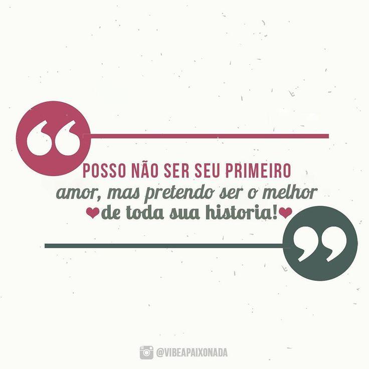 #frases #status #namoro #mozão #amor Clique em visitar e confira as melhores status para perfis de casais , legendas para fotos de namorados e status de amor para noivos , casados, ficantes e amigos