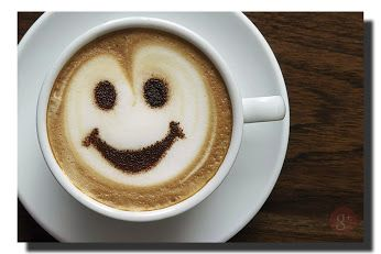 #coffeelovers – Google+