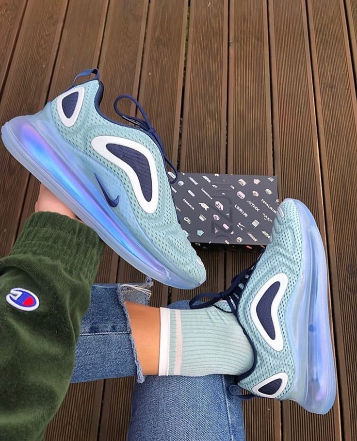 sneakers air max damen