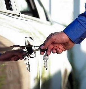 Automobile Locksmith Toronto  Get 10% OFF – Call Today:647.977.5771