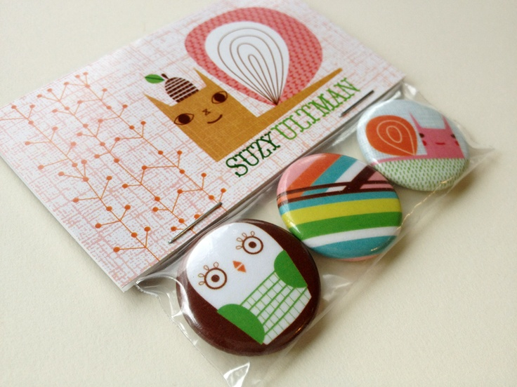 27 best cute button packaging ideas images on pinterest packaging little gifts with your business cards genius reheart Choice Image