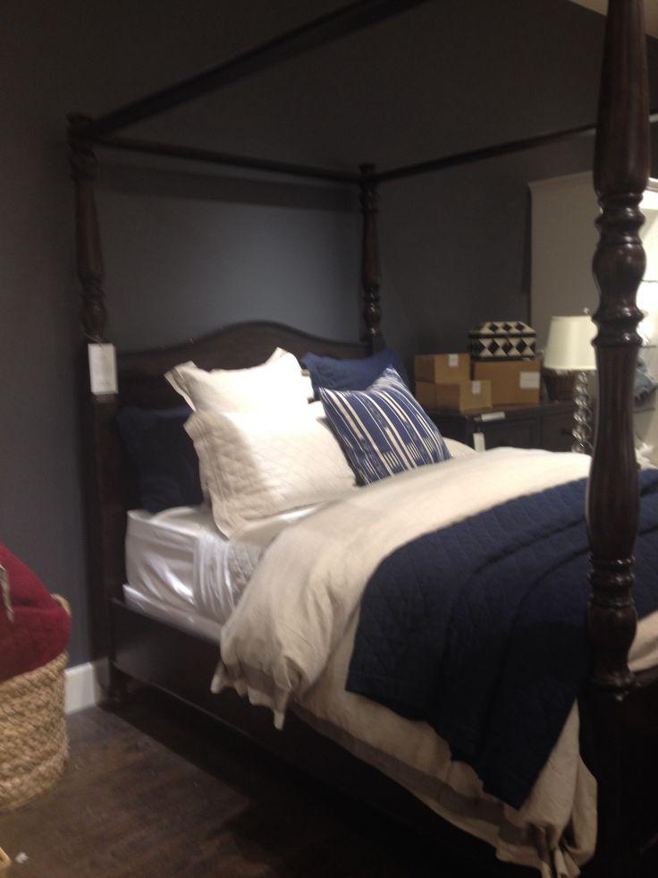 Hgtv Bedroom Color Ideas