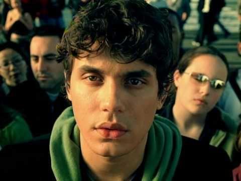 """John Mayer, """"Clarity"""""""