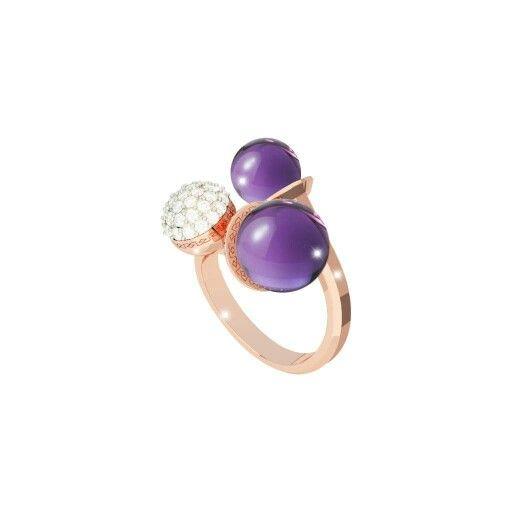 New collection Rebecca boulevard Facebook :Gioielleria il Diamante www.gold-jewels-italy.com
