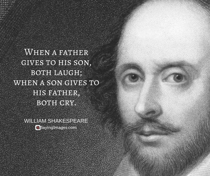 17 Best Shakespeare Quotes On Pinterest