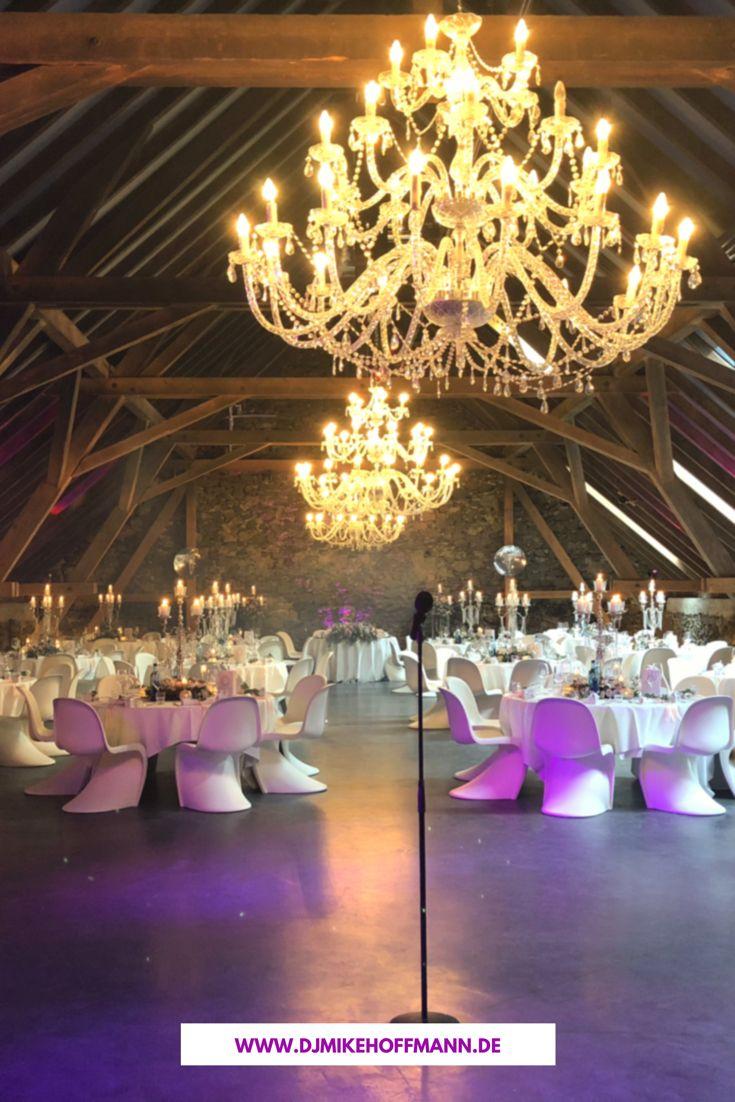 Heuboden Im Hofgut Hohenstein Heiraten Im Odenwald Hofgut Hohenstein Hochzeitslocation Hochzeit Feiern