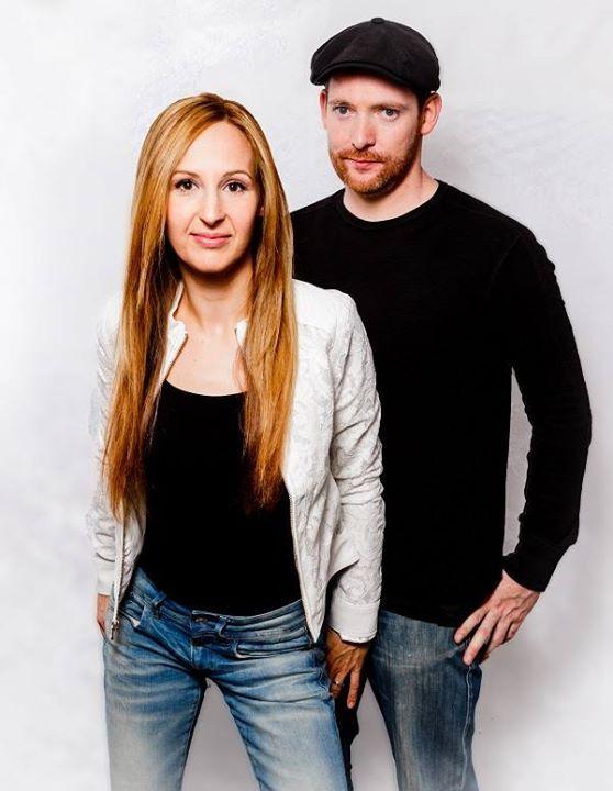 #Bistro #Musik #mit Perlregen DuoWir #laden #uns Gaeste ein! #Bistro #Musik #am Donnersta... #Bistro #Musik #mit Perlregen DuoWir #laden #uns Gaeste ein! #Bistro #Musik #am #Donnerstag  26.#Oktober 2017 #Bistro #Musik #mit Perlregen #Duo  Perlregen #praesentiert blumigen Deutsch-Pop  ...#und #du siehst #die #Welt #mit #anderen #Augen #ist #einer #der aktuellsten #Songs #von Perlregen, #welcher #schon #bald #hier #live #im #Lokschuppen #zu hoeren #sein #wird. #Es http://saar.c