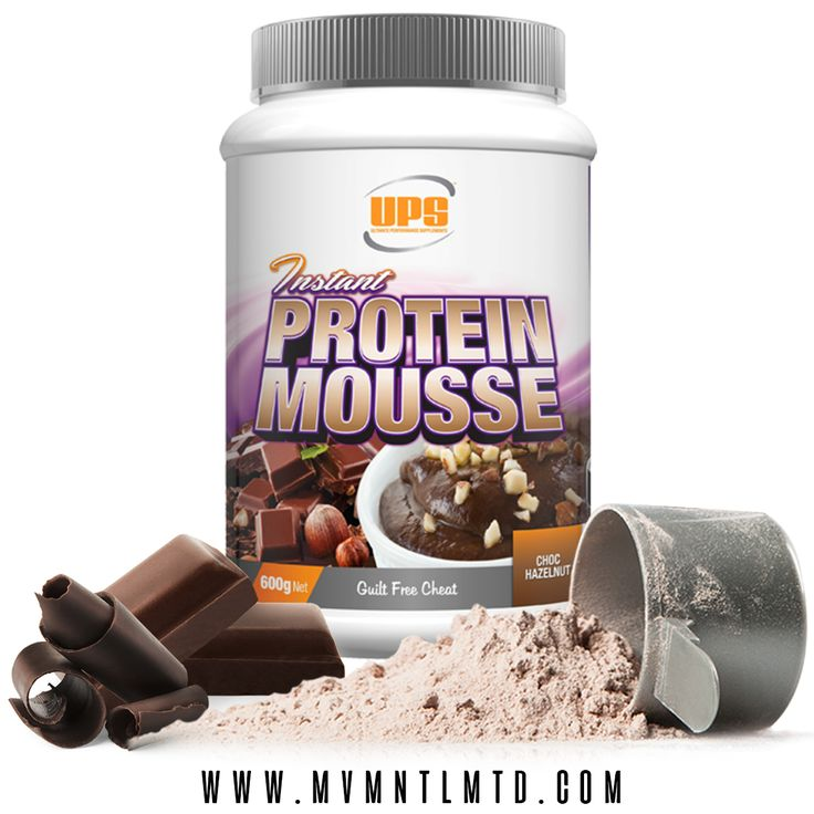 Ft. UPS Protein Mousse🍫  Guilt FREE Cheat👌🏾 SHOP NOW! (Link in bio) #proteinpowder #proteinmousse #cheatclean -------------------------------- ✅Follow Facebook: MVMNT. LMTD 🌏Worldwide shipping 👻 mvmnt.lmtd 📩 mvmnt.lmtd@gmail.com 🌐www.mvmntlmtd.com | Fitness | Gym | Fitspiration | Gy Aapparel | Fitfam | Workout | Bodybuilding | Fitspo | Yogapants | Abs | Gymlife | Sixpack | Squats | Sportswear | Flex | Cardio | Gymwear | Activewear