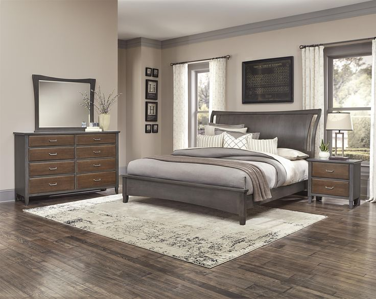 commentary king bedroom group by vaughan bassett queen bedroom setsmaster