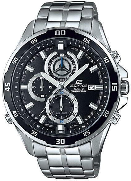 1d4e6ec24edf Casio Edifice EFR-547D-1AV Watch for Men