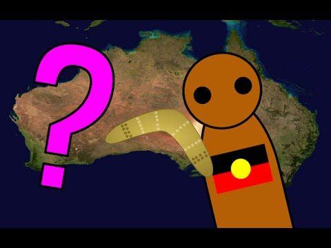 HT2-4 Describes and explains effects of British colonisation in Australia.