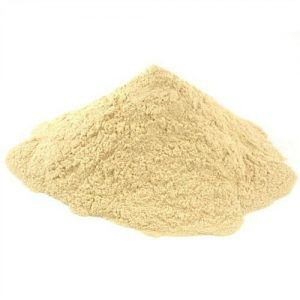 Akuamma Seeds Powder Dosage And How To Take It?