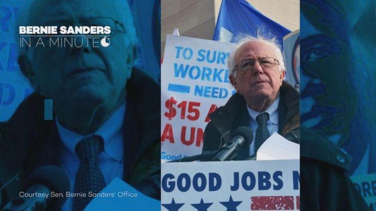Sanders won in Kansas and Nebraska. Bernie Sanders Sees 'Path Toward Victory' After More Caucus Wins      Mar 6, 2016,