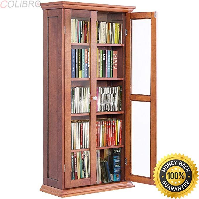 Pin On Bookcases