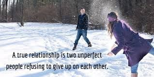 relationship difficult times quotes http://www.wishesquotez.com/2017/02/inspirational-quotes-about-difficult-relationship-with-images.html