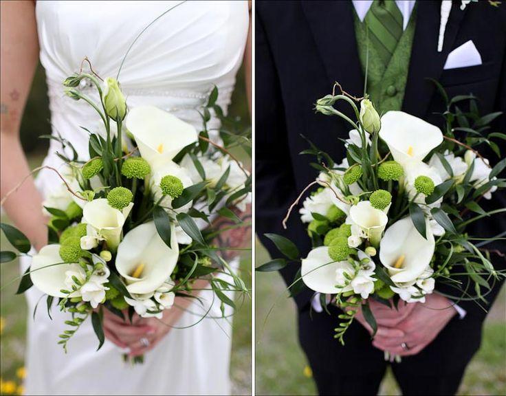 banff-wedding-flowers-Julie-Williams