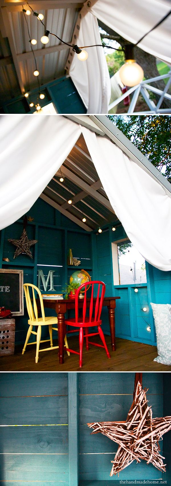 Find these string lights on our site! www.hometownevolution.com