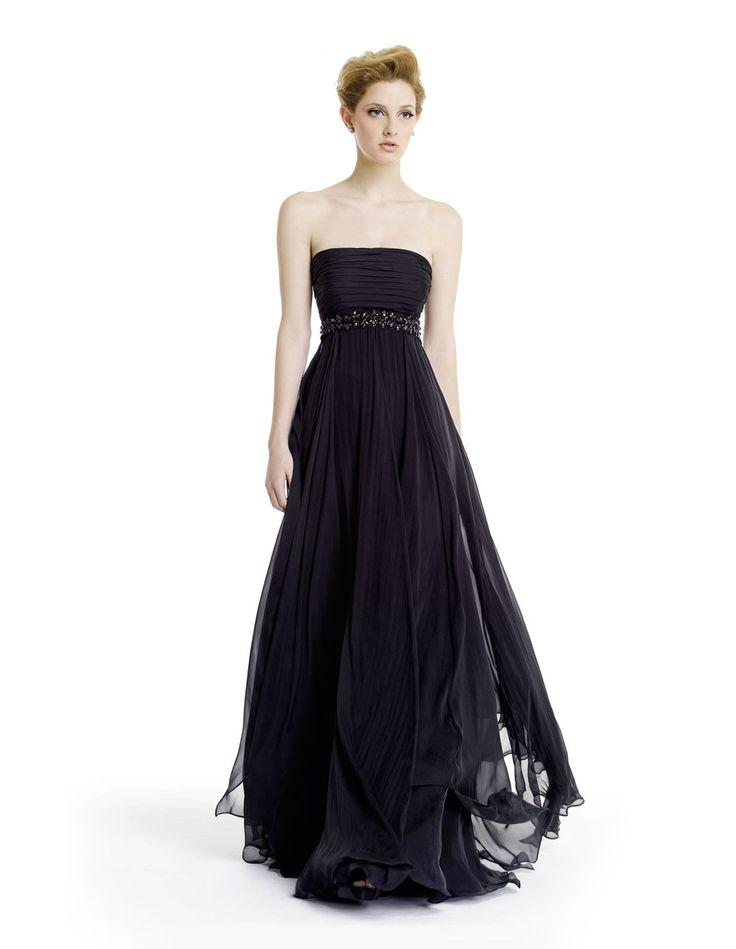 10 best Stuff to Buy images on Pinterest | Black prom dresses ...